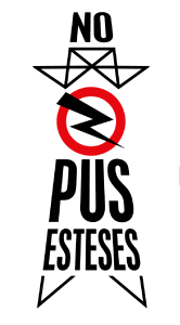 LOGO PUSTESTESES